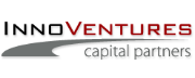 InnoVentures Capital Partners logo