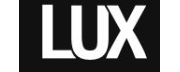 Lux Equity logo
