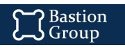 Bastion Capital logo