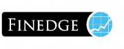 Finedge Limited logo