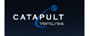 Catapult Ventures Group logo