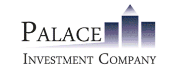 Palace Investment Company logo