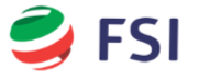 Fongit Seed Invest logo
