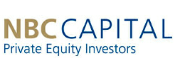 NBC Capital logo