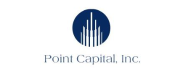 Point Capital logo