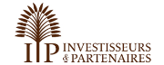 I&P Management logo