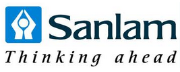 Sanlam Private Equity logo