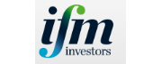 IFM Investors Global Infrastructure Fund logo