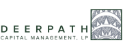 Deerpath Capital Management logo