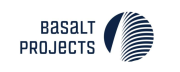 Basalt Project logo