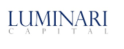 Luminari Capital logo