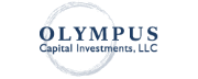Olympus Capital Investments logo