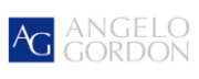 Angelo, Gordon & Co Capital Recovery Partners logo