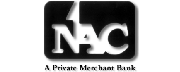 North American Capital Corp. logo