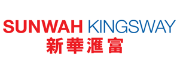 Kingsway Real Estate logo