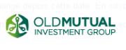 Old Mutual Alternative Investments - South African Private Equity logo