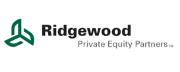 Ridgewood Private Equity Partners logo