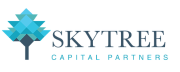 Skytree Capital Partners logo