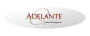 Adelante Capital Management logo
