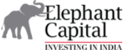 Elephant Capital logo
