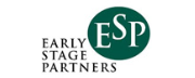 Early Stage Partners logo