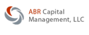 ABR Capital Management logo