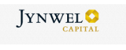 Jynwel Capital Infrastructure logo