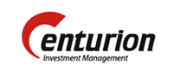 Centurion Investment Management logo