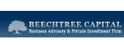 Beechtree Capital, Ltd. logo