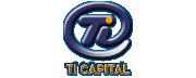 TI Capital logo