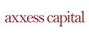 Axxess Capital logo