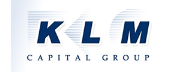 KLM Capital Management logo