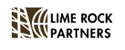 Lime Rock Partners logo