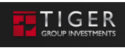 Tiger Group Investments logo