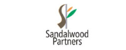 Sandalwood Capital Partners logo