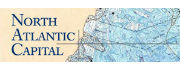 North Atlantic Capital Corp logo