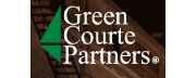 Green Courte Partners logo
