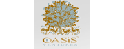 Oasis Ventures Private Equity logo