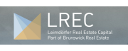 Leimdörfer Real Estate Capital logo