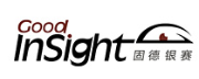 Good Insight Investments logo