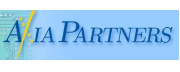 Axia Capital Partners logo