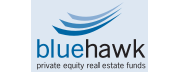 Blue Hawk Investments, LLC logo