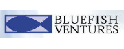 Bluefish Ventures logo