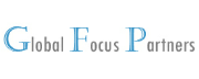 Global Focus Partners logo