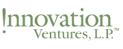 Innovation Ventures logo
