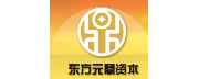 OYD Capital (Beijing) Co. Ltd. logo