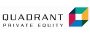 Quadrant Private Equity Pty Limited logo