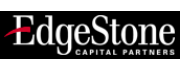EdgeStone Energy logo