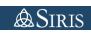 Siris Capital Group logo