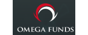 Omega Funds logo